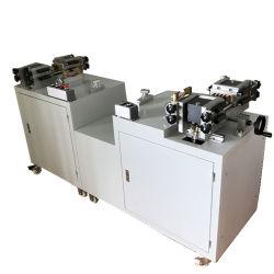 تركيبة/مشبك مقاومة هيدروليكية كهربائية للحشم الألومنيوم والألومنيوم المحشم الموصلات