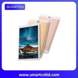 701f, Quad Core 3G/4G en fonction d'appel téléphonique 1GO+16GB Android Tablet PC
