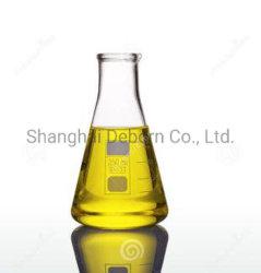 광학식 브라이트닝 dB-H로 백미도와 밝기를 개선합니다.