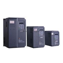 تكرار معكوس طاقة VFD في المصنع الصيني لإغلاق الموتور المتزامن دفع محول التيار المتردد