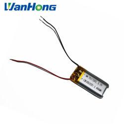 Batterie Li-ion 3,7 V 380mAh 701735pl Batterie au Lithium/Li-Polymère à cycle profond/batterie batterie/piles au lithium/Li Ion/batterie rechargeable pour la technologie Bluetooth