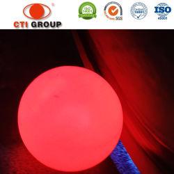 Dia. 20мм -150 мм высокого качества и хрома поддельных/литой стальной Шлифовальные средства массовой информации мяч обратно шаровой мельницы/ горнодобывающей промышленности/электростанций/ цементных заводах