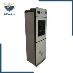 Banheira - Venda na China vidro quente e frio refrigerador de água de refrigeração do compressor