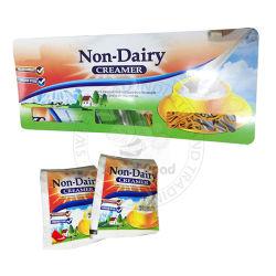 질 Non-Dairy 크림통 순간 우유