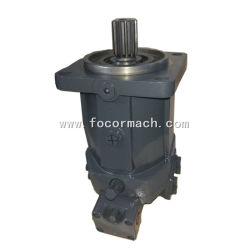 Rexroth Hydraulikkolbenmotor A6vm80, A6vm107, A6vm160 zum Verkauf
