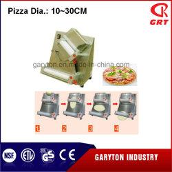 商業ピザこね粉のローラー(GRT-APD30)ピザ準備