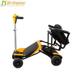Controle remoto de Scooter Eléctrico Mobilty produto para venda