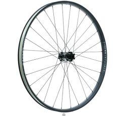 27.5er/29er Boost Enduro les roues de vélo de montagne, 35mm MTB Wheelset TUBELESS