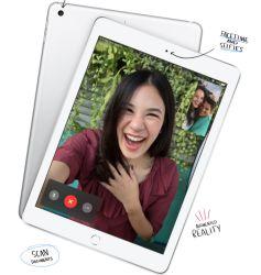 언락된 도매 2018 버전 셀룰러 WiFi 9.7인치 iPad 태블릿 PC