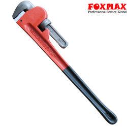 Chiave di tubo resistente (FM-PW02)