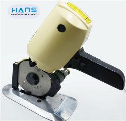 Hans Wholesale Custom Logo Cloth Scherpe Machine