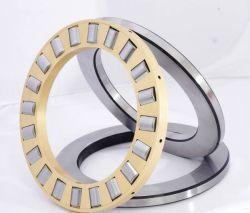 Poussée axiale du roulement à rouleaux cylindriques avec cages en laiton usiné 89420m 100*210*67mm