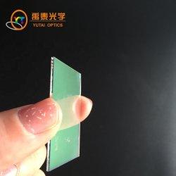 Диаметром 6 Лазерные Фильтры