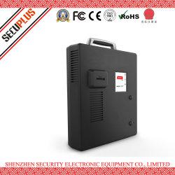 Detector de explosivos portátil SPE7000 Sistema de Inspección de seguridad de escáner de bombas