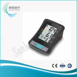 Цифровой антистатический браслет для измерения кровяного давления // Sphygmomanometer артериального давления дозатора