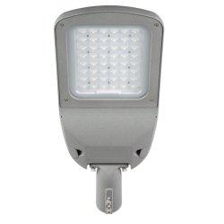 Produits à LED IP65 Lampe LED Luminaire LED de plein air automatique de la lumière de la rue d'éclairage LED pour le stationnement de la route de la rue Plaza Garden 9000 lm