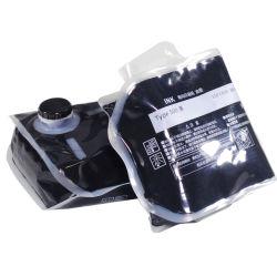 Совместимость Ricoh/Gestetner цифровой Duplicator ИПЦ1тип чернил 503 500 Dd5450 Трафаретные чернил