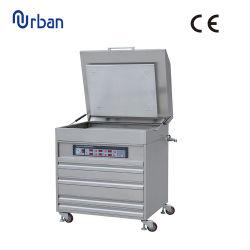 自動Flexoの印刷の印刷用原版作成機械