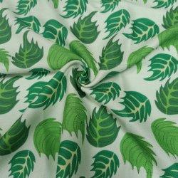 Tessuto della federa della stampa, tessuto del sofà, tessuto del sacchetto, tessuto della tenda, tessuto di tessile