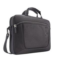 비즈니스용 14인치 노트북 극세사 노트북 가방 노트북 가방