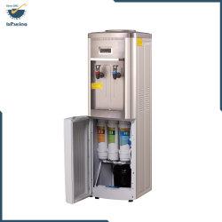 Allgemeiner Stadiums-Filter-Systems-Wasser-Zufuhr-Reinigungsapparat des Haushalts-5