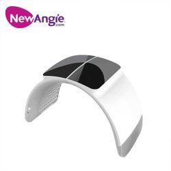 Tratamento para acne Terapia Fotodinâmica luz LED de máquina de beleza PDT