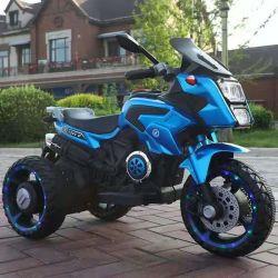 ركوب الدراجة البخارية الكهربائية الكلاسيكية الجديدة للأطفال في السيارة للأطفال على الكهربائية دراجة نارية سيارة كهربائية الطفل أفضل سعر