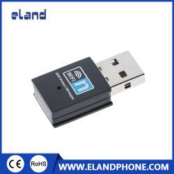 300m Mini Dongle USB WiFi RT5370 USB/USB WiFi Skybox liberté 802.11n