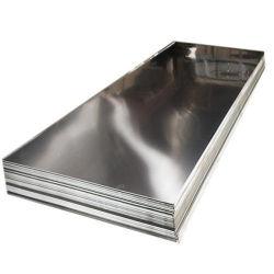 ASTM JIS SUS 201 202 301 304 304L 316 316L 310 410 430 الفولاذ المقاوم للصدأ /لوحة/ملف/لفة/ورقة 0,1 مم~50 مم