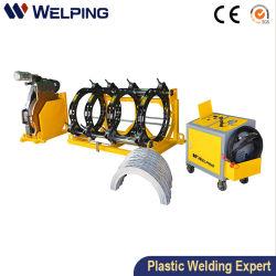 ماكينة لحام الزفت 800mm/ماكينة لحام الأنابيب HDPE/لحام الزفت/لحام PE PPR ماكينة لحام الماكينة/ماكينة لحام الكبالات الهيدروليكية/ماكينة ملتحنة HDPE/السعر