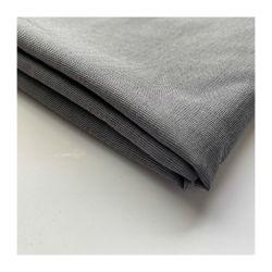 先細繊維の先にある糸の染色ストレッチ可端フィル A フィル メンズシャツスーツの衣服の工場価格のため