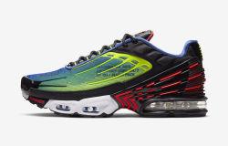 Whoslesale спортивную обувь для новой торговой марки