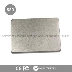 La velocidad de alta calidad estable sólida Unidad de disco SATA3 SSD de 2,5 pulg para Laptop 240 GB 256 GB