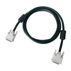 Разъем VGA для подключения ноутбука конвертер DVI удлинительный кабель адаптера VGA кабель передачи данных