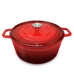 Решение Amazon Cast Iron Enamel Кухня Кухня Кухня Кухня Кухня Кухня Кухня Ку Блюдо для голландской печи Amazon Cast Iron