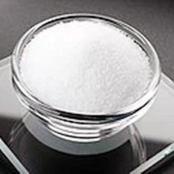 Hydroxylamine-hydrochloride van hoge kwaliteit met de beste prijs