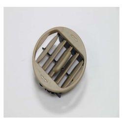 Polyurethan - PUR Hersteller-Plastikspritzen-Form-Form-Wiederherstellung-Form-Spray-Form-Prüfer