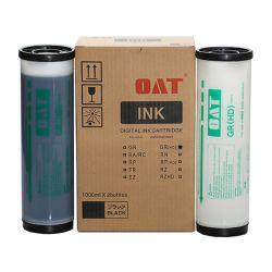 새로운 호환성 복제기 잉크 Gr HD 잉크 카트리지
