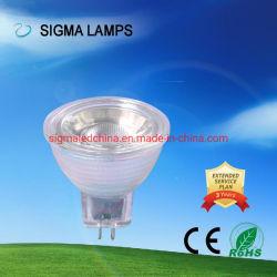 Sigma Marine Vessel Boat Vehicle batteria funzionante solare 3W 5W 7 W MR16 PIN G 5.3 GU10 36 V 24 V 12 V CA Lampada LED spot CC