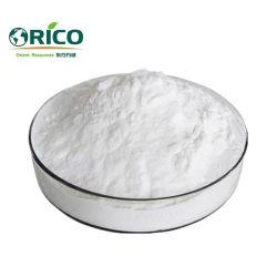 Fungicide Iprodione 96%Tc, 50%Wp