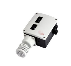 Thermostat, Rt4017-503666 Rt Temperaturschalter Druckregelung
