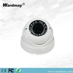 Wardmay Meilleures ventes de la vision de nuit à l'intérieur de sécurité à domicile Sony IMX335 Caméra réseau IP