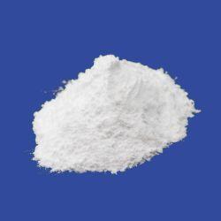 Guanidine Thiocyanaat; Guanidine Isothiocyanate; 593-84-0; Grondstoffen voor de Reagentia van de Opsporing; Koppel Agent los; De Agent van Chaotropic