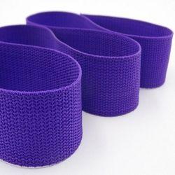 Bag Strap Belt용 맞춤형 인쇄 폴리에스테르 웨빙