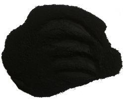 Spécification de la coquille de noix de coco basé en bois de la poudre de charbon actif