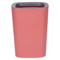 圧力リングが付いている上の屋内プラスチック不用な大箱を開きなさい; ゴミ箱、ごみ箱、ごみ箱、ゴミ箱