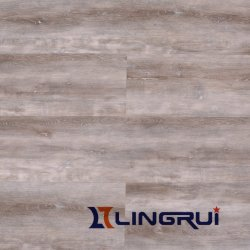 No rollos de linóleo baratos Instalación sencilla de vinilo suelos PVC