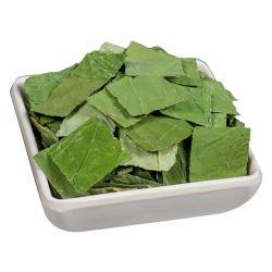 Il tè del foglio del loto perde il tè piano del Tummy del Detox del tè del peso