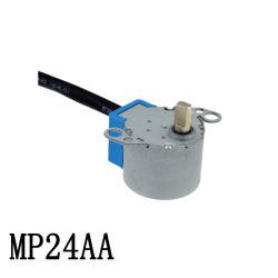 GreeのエアコンのためのMP24AA DC5Vの段階モーター
