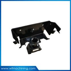 自動車産業のためのMIG/Mag/TIG/Spotの溶接のシート・メタルの溶接された製品をカスタマイズしなさい